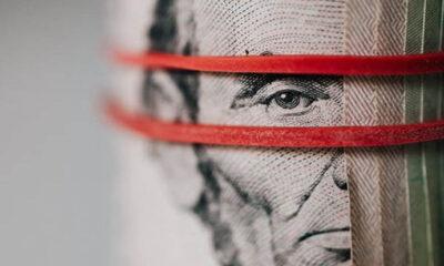 Dolar / TL'de diplomatik gerilimin etkisiyle sert dalgalanma