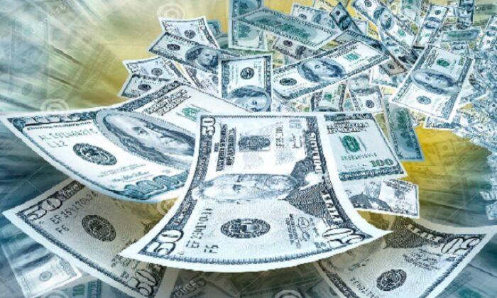 MB'nin şok faiz indirimiyle piyasalar sallandı: Dolar 9, 48'e sıçradı