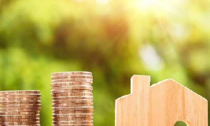 Kamu bankaları kredi faiz oranlarını düşürdü