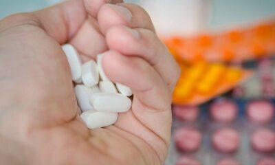 A vitamini Covid sonrası koku kaybını tedavi ediyor mu?